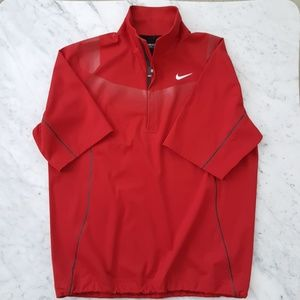 Nike Fit Storm Men's Golf Shirt